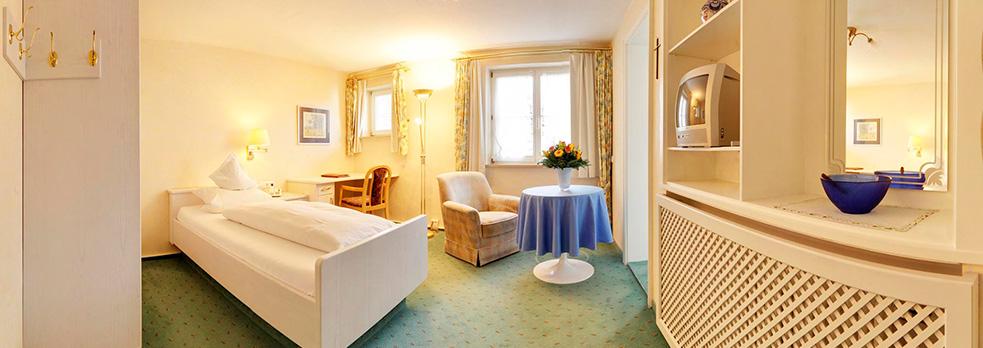 Www Hotel Schropp De