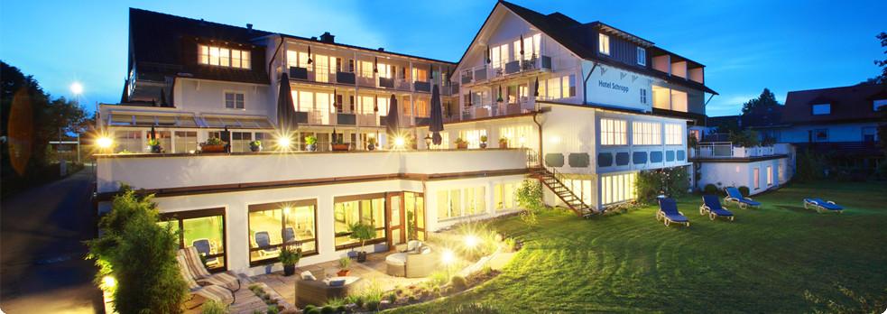 Startseite Hotel Schropp 3 Sterne Superior Wellness Urlaub In